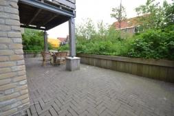 Willem de Vlamingweg 2 - 111, 8899 AV te Vlieland