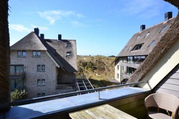 Willem de Vlamingweg 2 - 3.02, 8899 AV te Vlieland