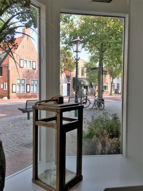 Dorpsstraat 53, 8899 AC op Vlieland