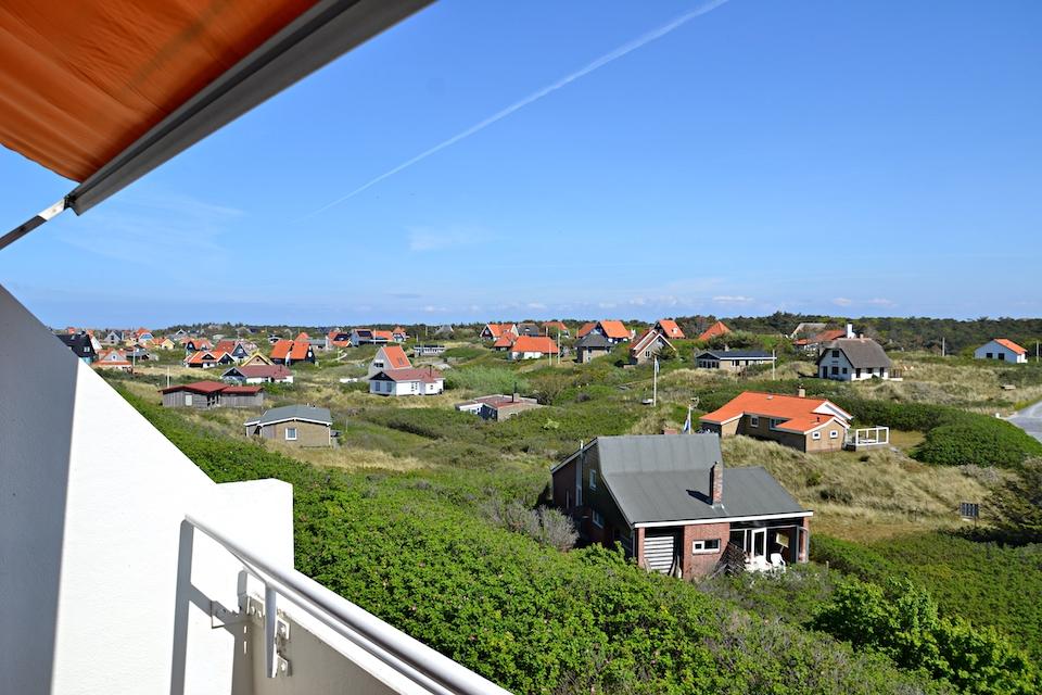 Badweg 3- 259, 8899 BV Vlieland