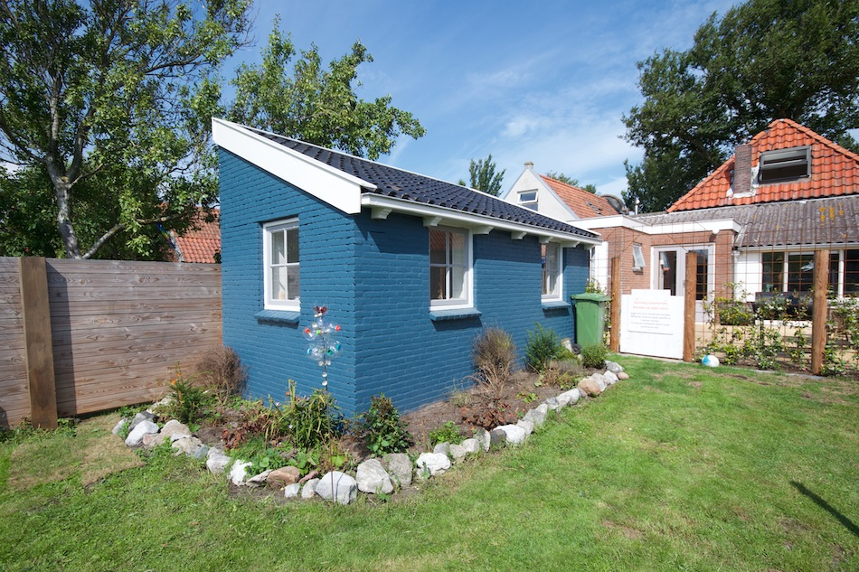 Dorpsstraat 139, 8899 AG te Vlieland