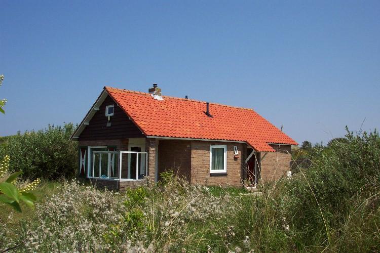 Vlieland huis te koop for Huisje te koop